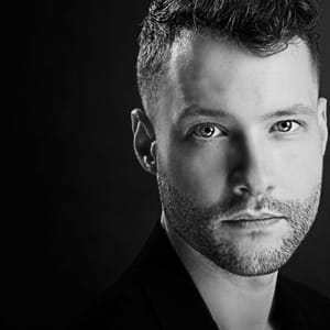 Calum Scott MIDIfile Backing Tracks