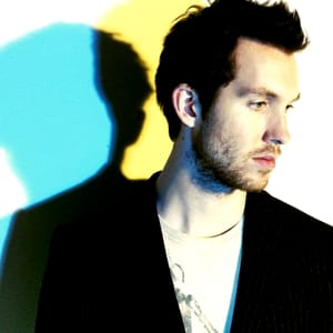 Calvin Harris MIDIfile Backing Tracks