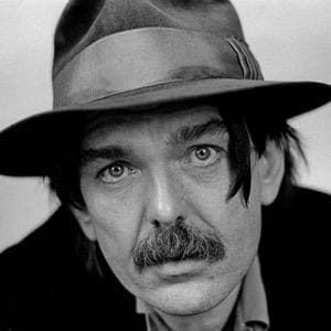 Captain Beefheart MIDI files backing tracks
