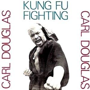 Carl Douglas MIDI files backing tracks karaoke MIDIs