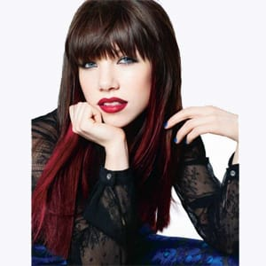Beautiful Carly Rae Jepsen midi file backing track karaoke
