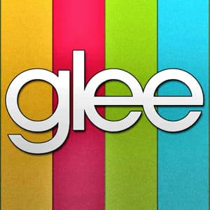 Don't Stop Believin' Cast Of Glee midi file backing track karaoke