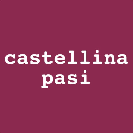 Castellina Pasi MIDI files backing tracks
