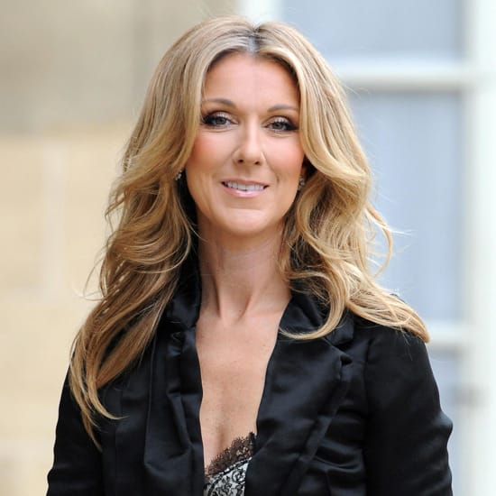 Celine Dion MIDI files backing tracks