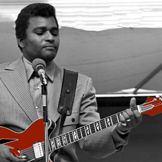 Charley Pride MIDI files backing tracks karaoke MIDIs