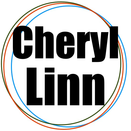 Got To Be Real Cheryl Linn midi file backing track karaoke