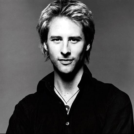 Chesney Hawkes MIDI files backing tracks karaoke MIDIs