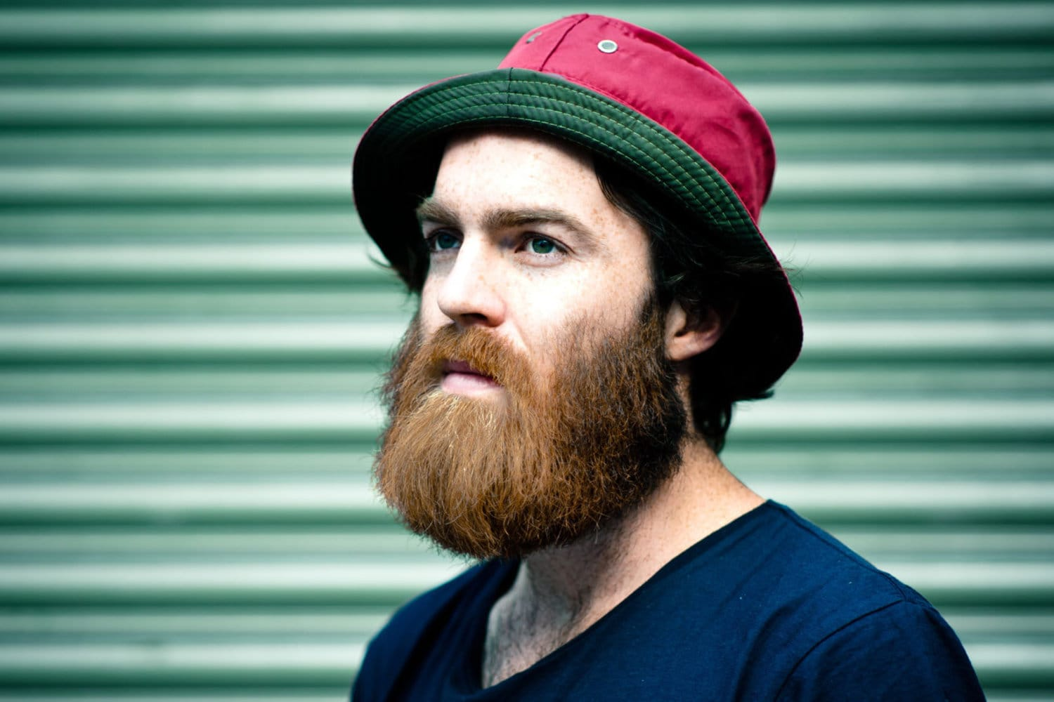 Chet Faker MIDI files backing tracks