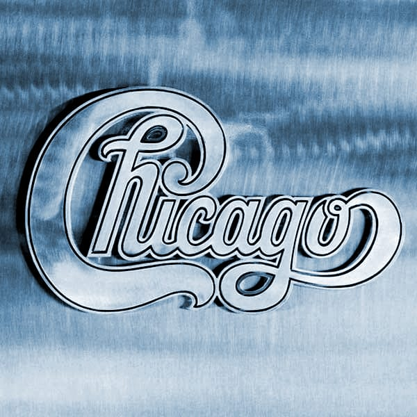 I'm A Man Chicago midi file backing track karaoke