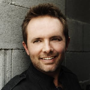 Chris Tomlin MIDI files backing tracks