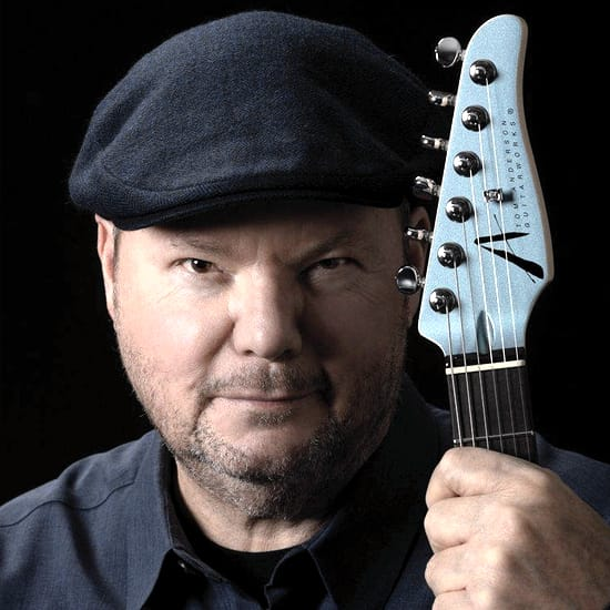 Christopher Cross MIDI files backing tracks
