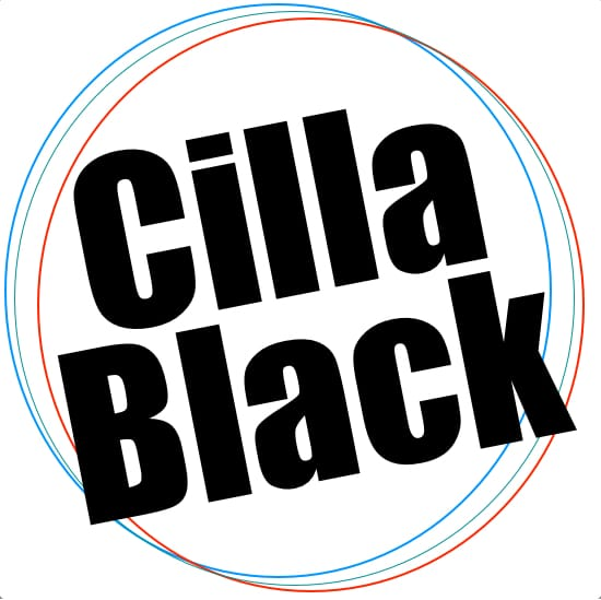 Cilla Black MIDI files backing tracks