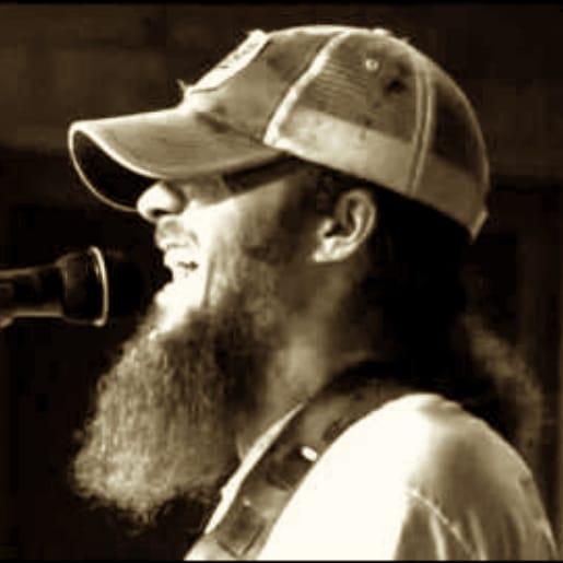 hippies and cowboys cody jinks midi file backing track karaoke