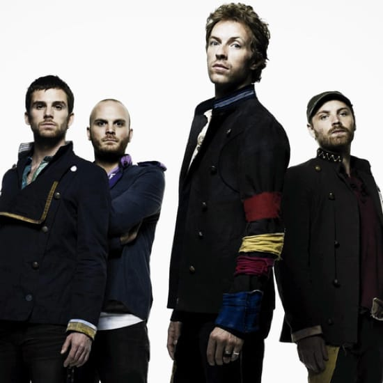 Coldplay MIDI files backing tracks karaoke MIDIs