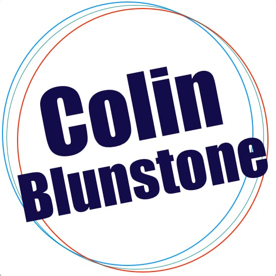 Colin Blunstone MIDI Files | backing tracks | MIDI karaoke | MIDIS