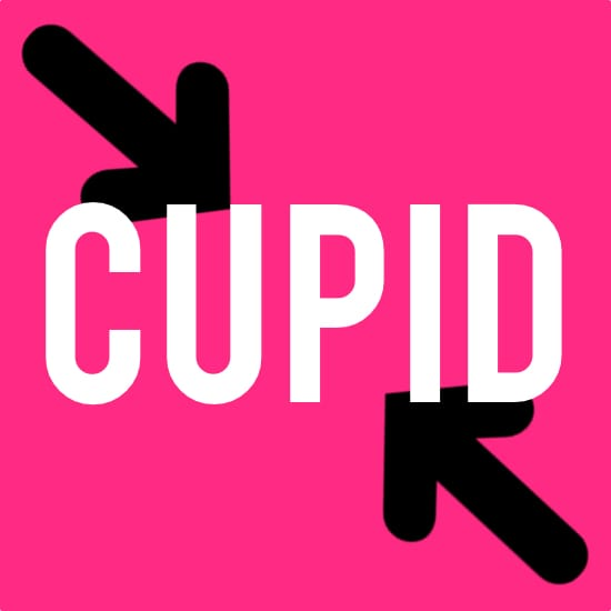 Cupid Shuffle Cupid midi file backing track karaoke