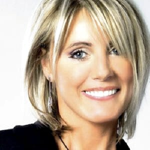 Dana Winner MIDI files backing tracks