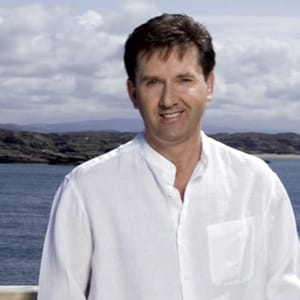 Daniel O'donnell MIDI files backing tracks karaoke MIDIs