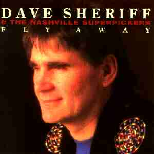 Dave Sheriff MIDI files backing tracks