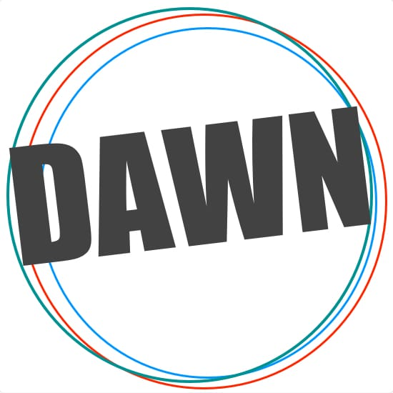 Dawn MIDI files backing tracks karaoke MIDIs