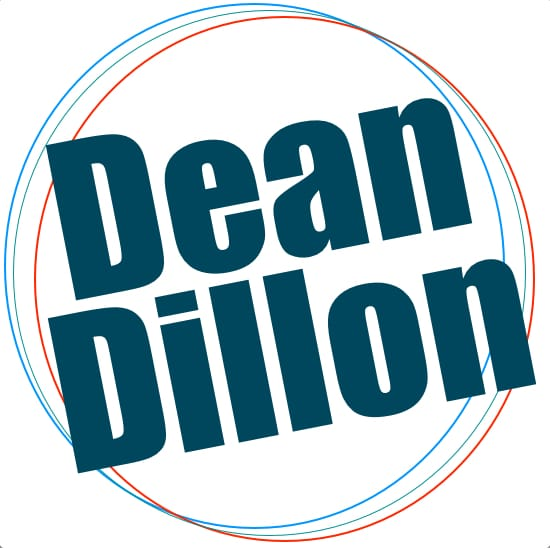 still got a crush on you dean dillon midi file backing track karaoke