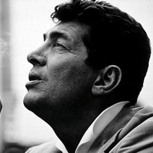 Dean Martin & Jerry Lewis MIDI files backing tracks