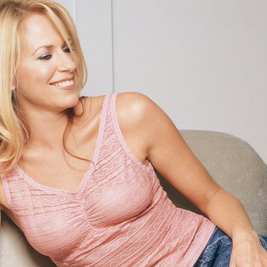 Deana Carter MIDI files backing tracks