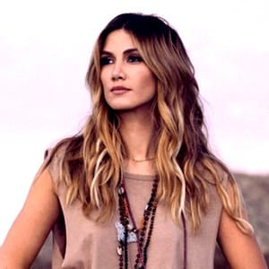 Delta Goodrem MIDI files backing tracks karaoke MIDIs