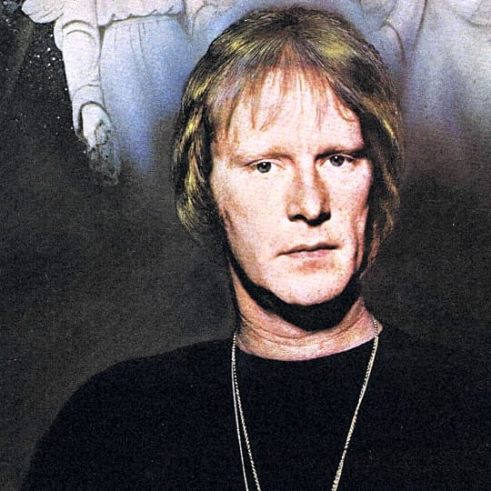 Dennis Waterman MIDI files backing tracks