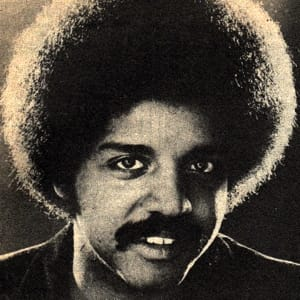 Dexter Wansel MIDI files backing tracks karaoke MIDIs