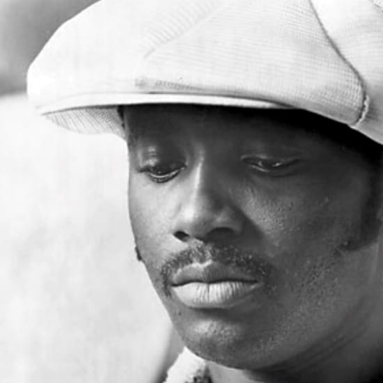 Donny Hathaway MIDI files backing tracks