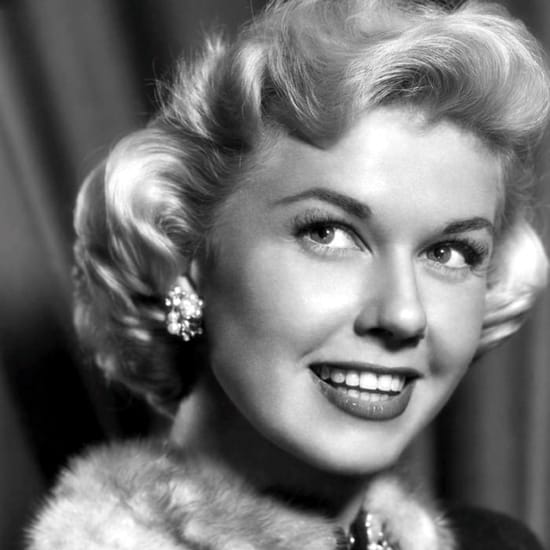 que sera sera doris day midi file backing track karaoke