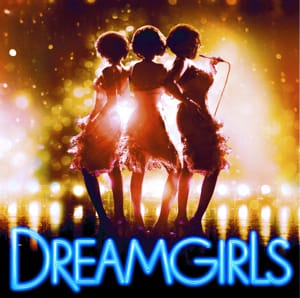 i am changing (dreamgirls soundtrack) jennifer hudson midi file backing track karaoke