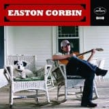Easton Corbin MIDIfile Backing Tracks