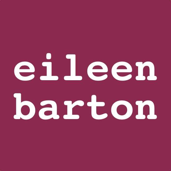 Eileen Barton MIDI files backing tracks