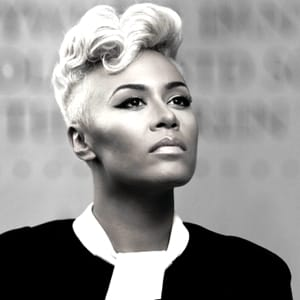 heaven emeli sande midi file backing track karaoke