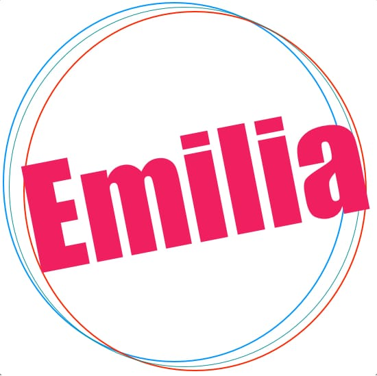 Emilia MIDI files backing tracks karaoke MIDIs