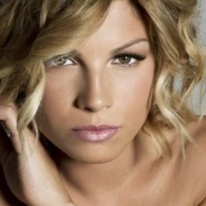 Emma Marrone MIDI files backing tracks karaoke MIDIs