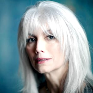 Pledging My Love Emmylou Harris midi file backing track karaoke