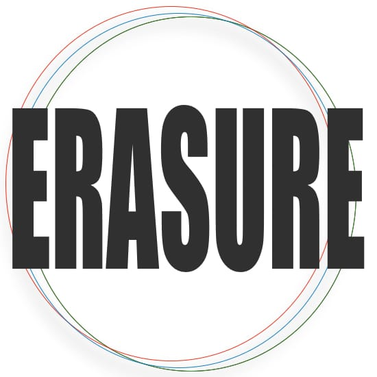 breathe erasure midi file backing track karaoke