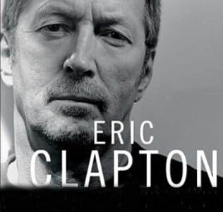 Eric Clapton MIDI files backing tracks
