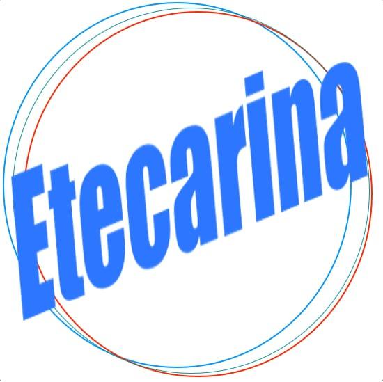 Etecarina MIDI files backing tracks