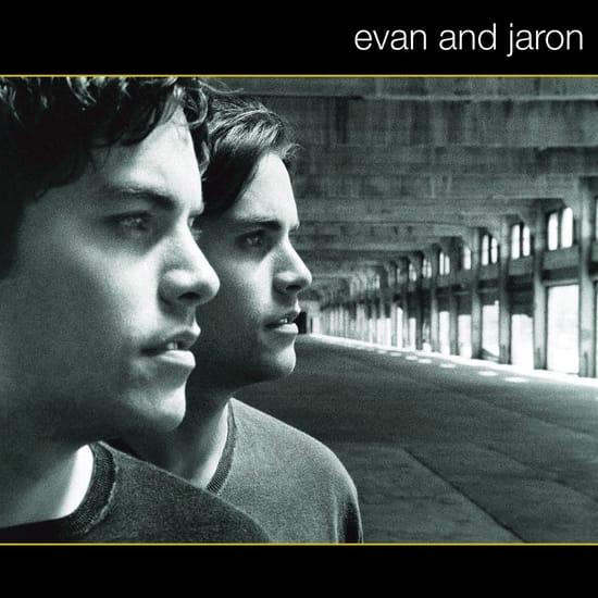 Fly Away Evan And Jaron midi file backing track karaoke