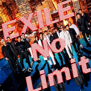 Exile MIDI files backing tracks karaoke MIDIs