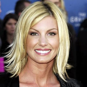Faith Hill MIDI files backing tracks