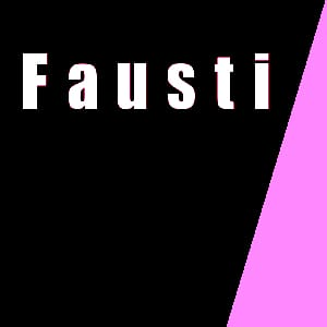 Fausti MIDI files backing tracks karaoke MIDIs
