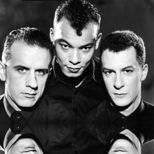 Fine Young Cannibals MIDI files backing tracks karaoke MIDIs