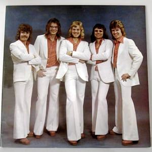 Flamingo Kvartetten MIDI files backing tracks