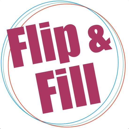 Flip & Fill MIDI files backing tracks karaoke MIDIs