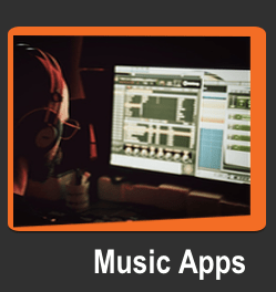 Download Music Apps